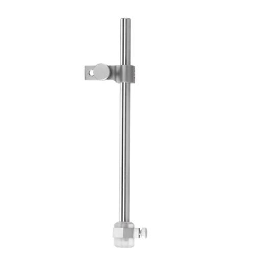 Porte aiguille ou électrode 0,3-1,5 mm