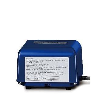 Pompe à air VI-R510-XX