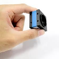 Vidéotracking caméras