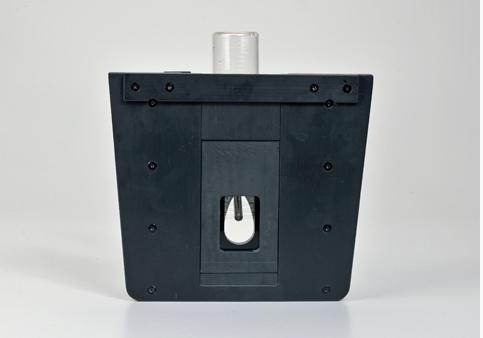 panneaux stim mécanique